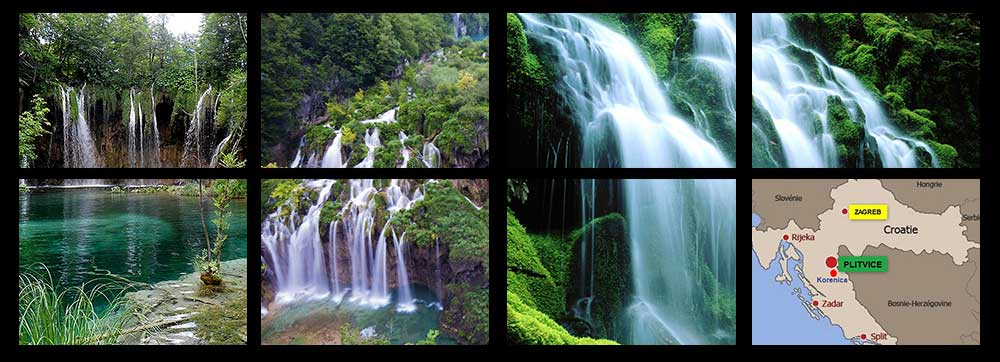 sources plitvice